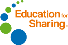 Education for Sharing