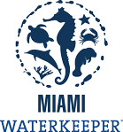Miami Waterkeeper